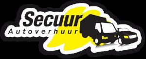autoverhuur in Rotterdam