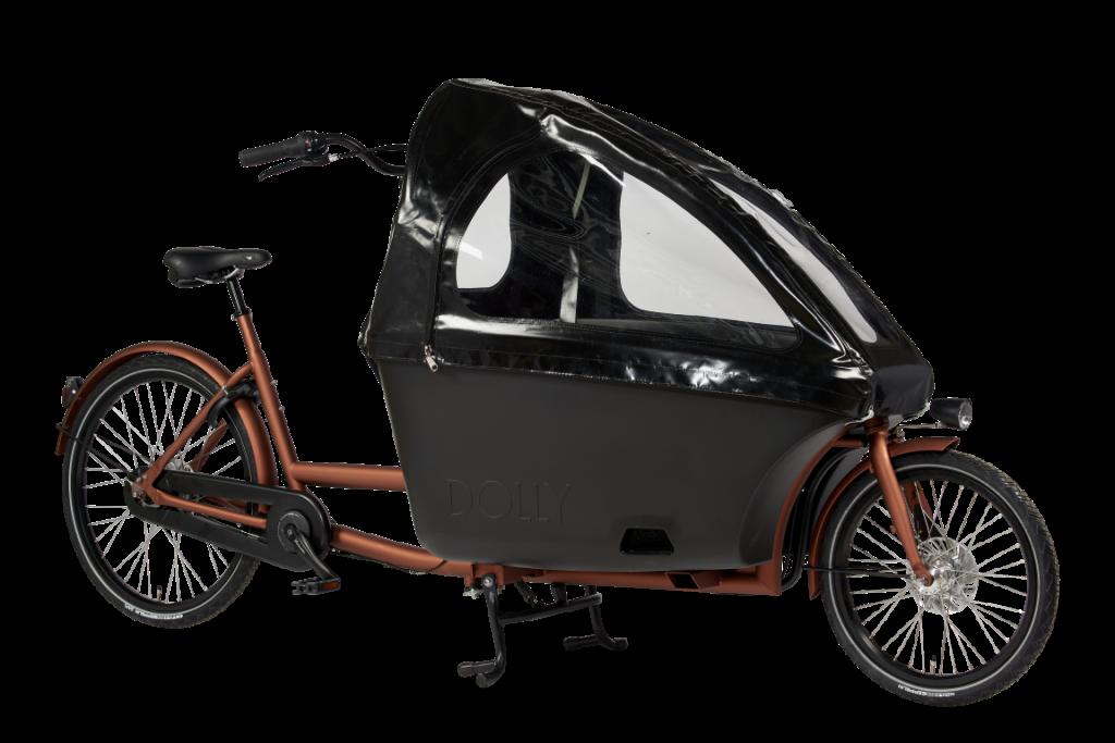 Accessoires fiets